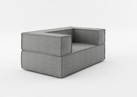 Sofa 150 NOi Basic