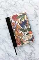 Notes Paper Love Colombia Collection / Amazonia I